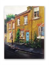 10 Haynes Lane Cottage