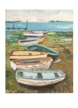 Elmsworth Boats