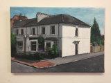 135 Fox Hill little cottage