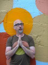 A Religious Icon!