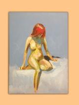 Little nude 02