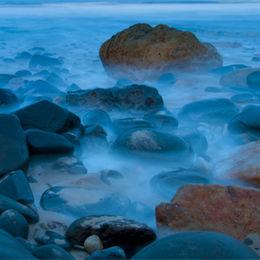 Embleton rocks