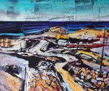 'Morvah, West Cornwall'