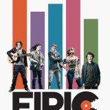 Eipic-TG4