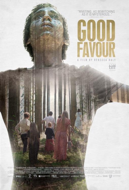 Good+Favour+Poster