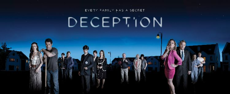 deception-main-1