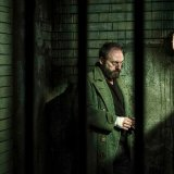 let us prey-liam cunningham