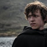pilgrimage-tom holland