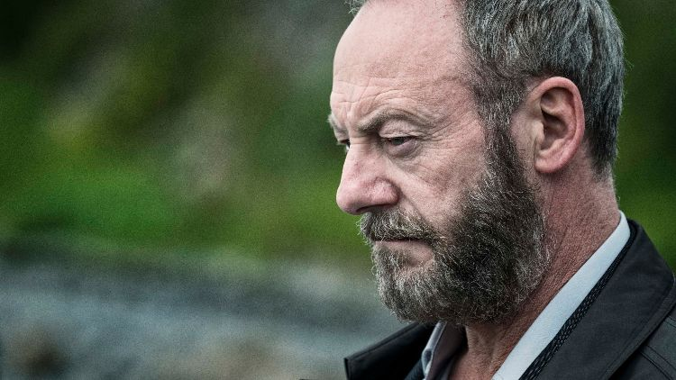 pursuit-liam cunningham
