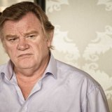 pursuit-brendan gleeson
