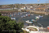 13703A Porthleven