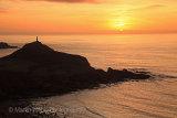 14090A Sunset