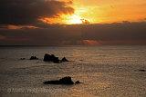 14261A Sunset