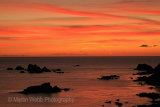 15824A Sunset