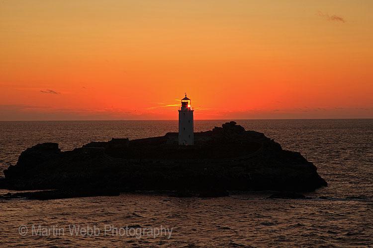 16992A Sunset