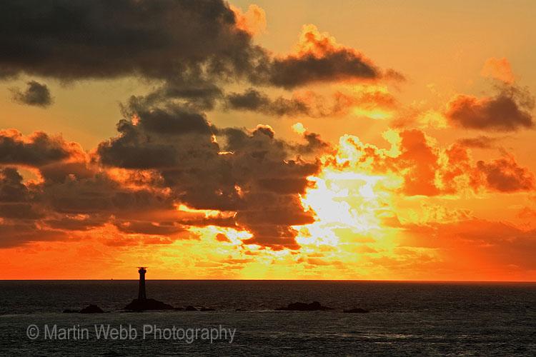 17214AC Sunset