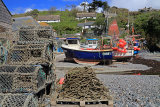 17484A Cadgwith