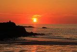 18827AC Sunset