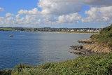 19492AC Falmouth Bay