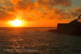 21811A Sunset