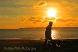 21891AC Sunset