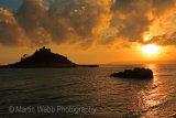 21898AC Sunset
