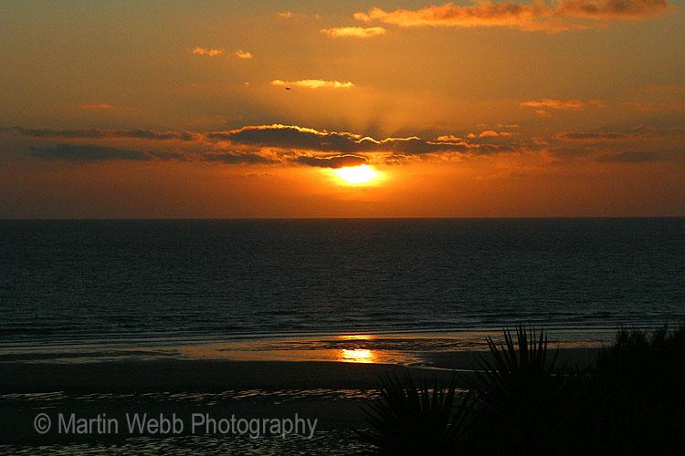 2912A Sunset