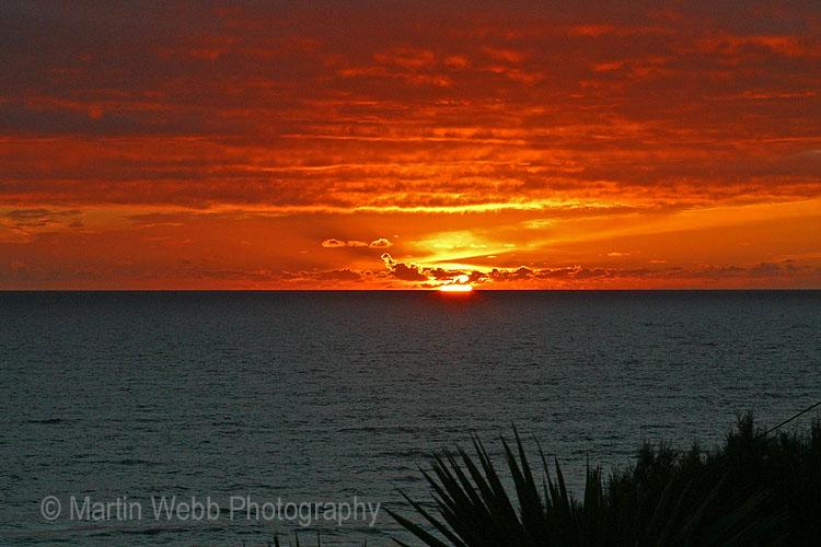 3400A Sunset