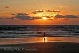 5208A Sunset