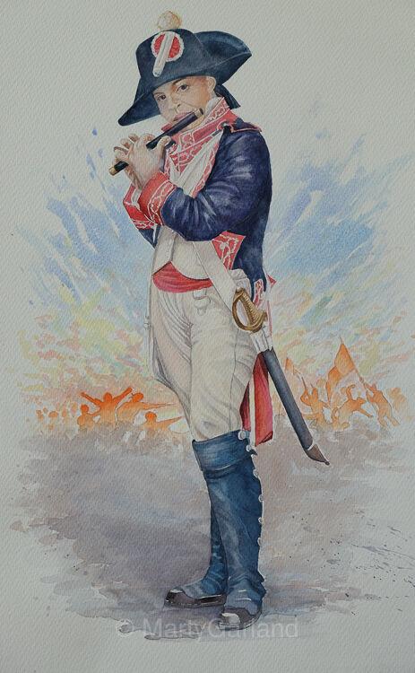 Napoleonic wars 2