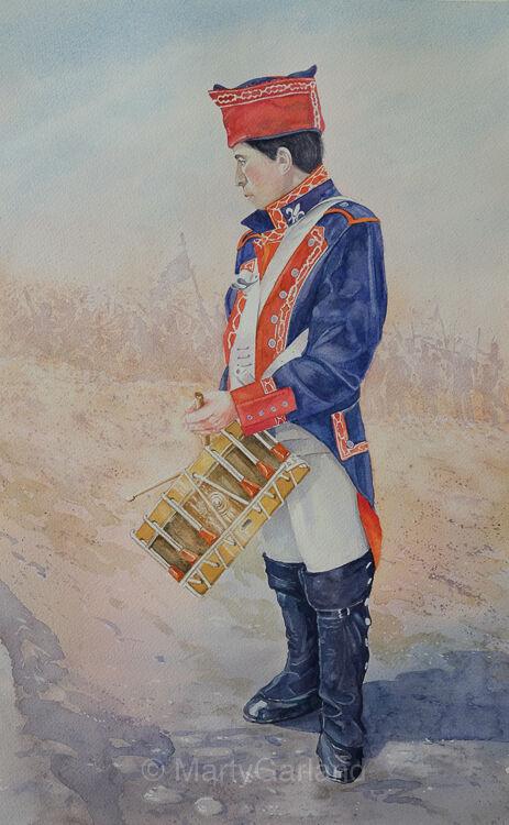 Napoleonic wars 4