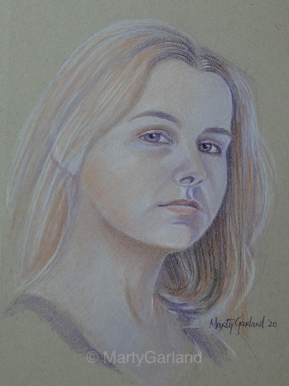 Female 4