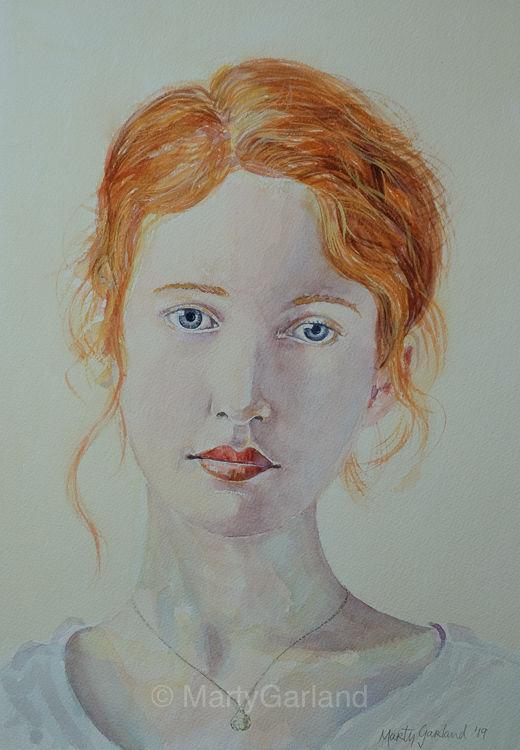 female 5
