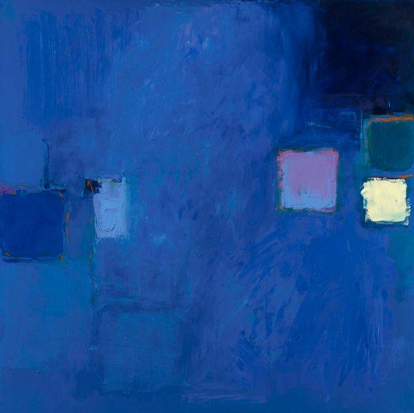 Coastal Light No.14
