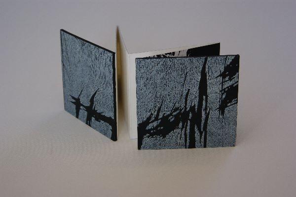 artist books 2013 005