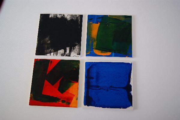 artist books 2013 006