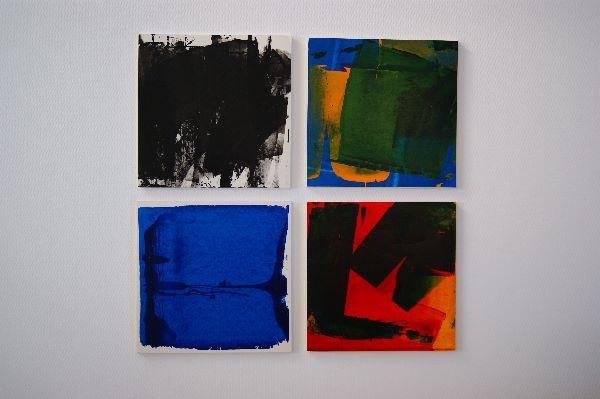 artist books 2013 013