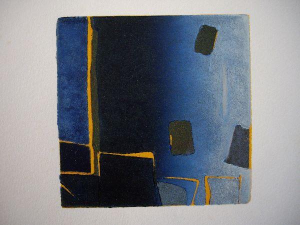 linocut monoprints 003