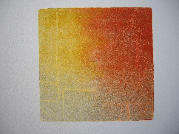linocut monoprints 004