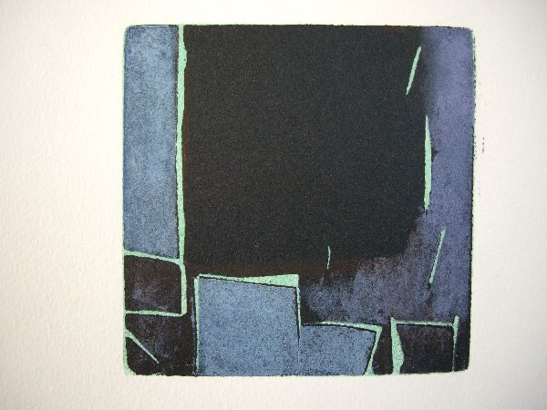 linocut monoprints 005