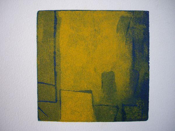 linocut monoprints 006