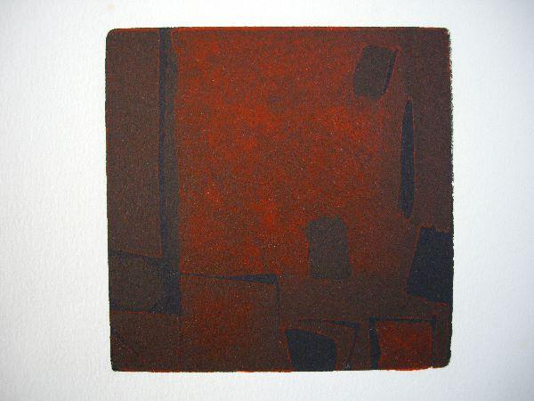 linocut monoprints 009
