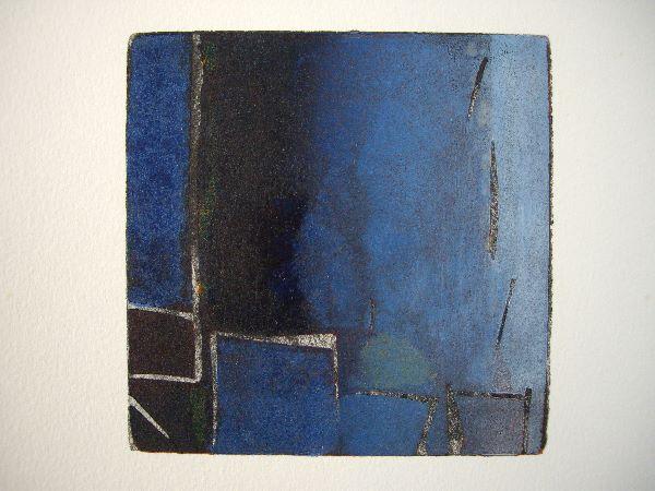 linocut monoprints 013