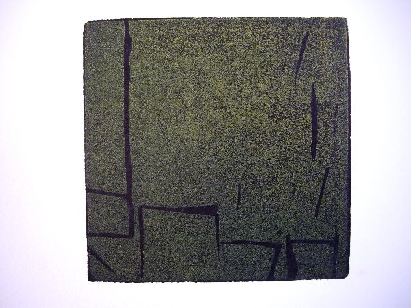 linocut monoprints 014