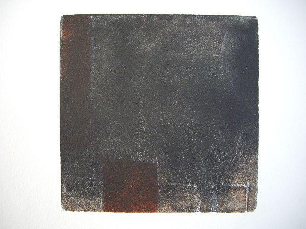 linocut monoprints 015