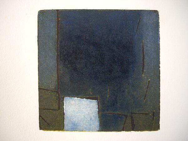 linocut monoprints 016