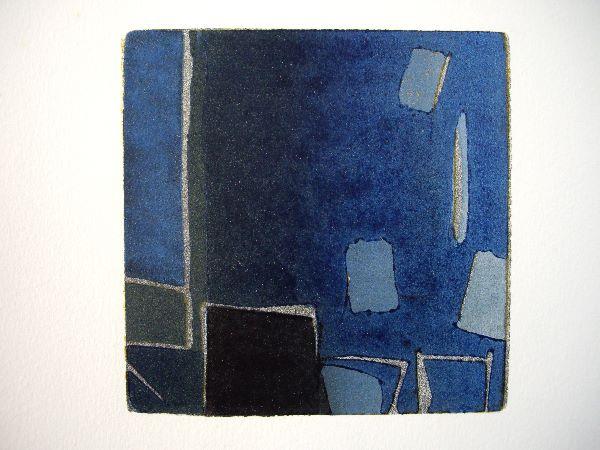 linocut monoprints 017