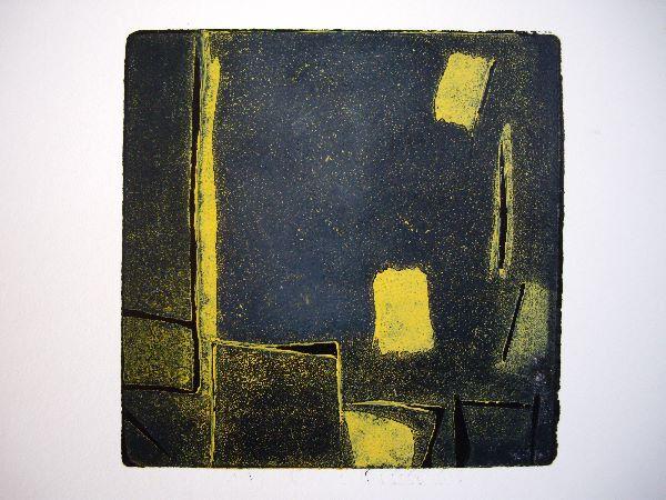 linocut monoprints 018