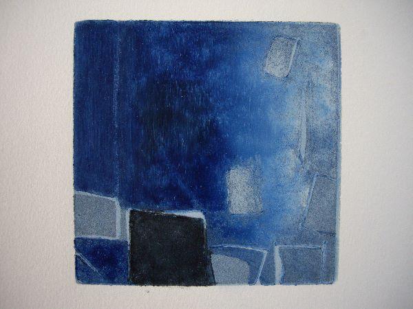 linocut monoprints 020
