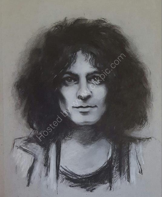 Marc Bolan 2